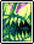 Chaotic Chizoar Card.png