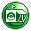 GreenBubble12.png