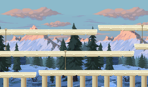 Chillsnap Colosseum Stage.png
