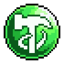 GreenBubble3.png