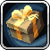Guild Gifts.png