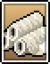 Potty Rolls Card.png