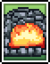 Fire Forge Card.png