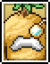 Sand Giant Card.png
