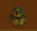 Earth 2150 UCS turret.png