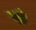 Earth 2150 UCS bat.png