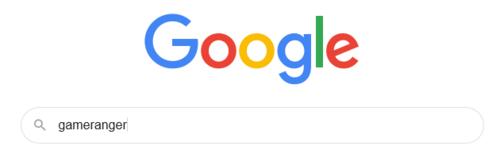 GoogleGR.PNG