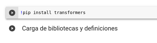 VQGAN añadir transformers.png