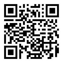 Dirección Ethereum QR.png