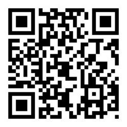 Dirección Bitcoin QR.png