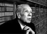 Logo Jorge Luis Borges.png