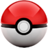 Pokebola icon.png