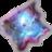 Este artículo tiene elementos que forman parte del demiverso de Zyrr´el, el Sistema Perdido, parte de la Metásfera Ohk.