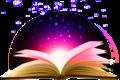 Logo AAma morado.png