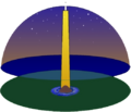 Logo mito finesa.png