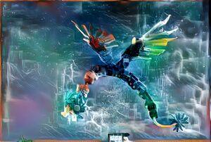 Quetzall.jpg