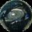 Este artículo tiene elementos que forman parte de la Galaxia-Plano de Silaub.