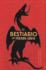 Logo Bestiario de Ferrer Lerín.png