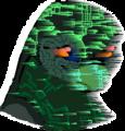 Logo Hipogrifo Bots.png