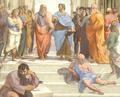 Logo mitología Renacimiento italiano.png