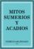 Logo Mitos sumerios y acadios.png
