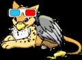 Logo Hipogrifo Gafas 3D.png