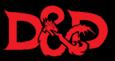 Logo DnD.png