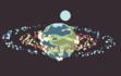 Fanon Planetarium by Daniel Linssen.png