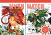 Logo Myth and Match.png