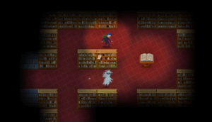 Book Hunter by watabou 1.png