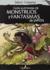 Logo Guía Ilustrada de Monstruos y Fantasmas de Japón.png
