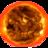Este artículo tiene elementos que forman parte de la Estrella Ul.