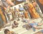 Logo pseudomito Renacimiento italiano.png