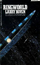 Logo Ringworld.png