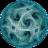 Este artículo tiene elementos que forman parte del multiverso de la Metásfera Zzsh.