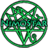 vínculo=Special:FilePath/Nimo logo 1.png