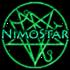 Nimo logo 1.png