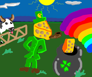 Leprecheese 1.1.png