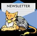 Logo Hipogrifo Newsletter.png