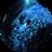 Este artículo tiene elementos que forman parte del multiverso de la Metásfera Ohk.