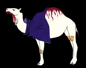 Camellos Vampiro por zoomgad.png