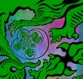 Logo no mito Lindwurm.png