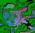 Logo pseudomito Lindwurm.png