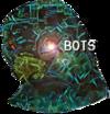 NS 3026: Bots