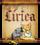 Logo Lírica 2.png