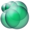 Icon Illoria 512px 2.png