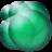 Este artículo tiene elementos que forman parte del poliplano de Illoria.