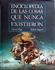 Logo Enciclopedia de las cosas que nunca existieron.png