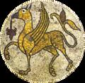 Logo mitología grifo.png