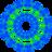 Este artículo tiene elementos que forman parte de la Tierra Neshl.